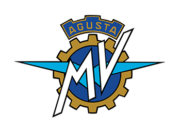 mv-agusta-moto-logo-dotoli-concessionaria-napoli-agnano-pozzuoli