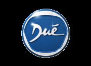 due-logo-dotoli-concessionaria-auto-macchine-50