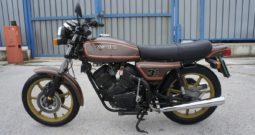 MOTO MORINI 3 e 1/2 GT