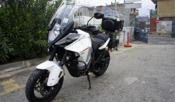 KTM 1290 Super Adventure  T completo