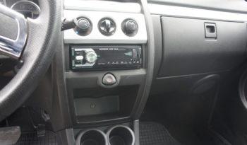 AIXAM CROSSLINE 125 GT Benzina completo
