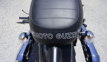 MOTO GUZZI V7 II Special completo