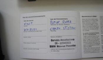 BMW R Nine T completo