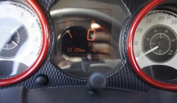 Ligier JS 50 Sport DCI ICE completo