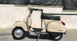 Piaggio – Vespa P 150 X – Senza frecce – 1979