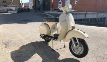 Piaggio – Vespa P 150 X – Senza frecce – 1979 completo